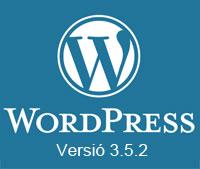 logo-wordpress-352