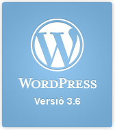 wordpress36