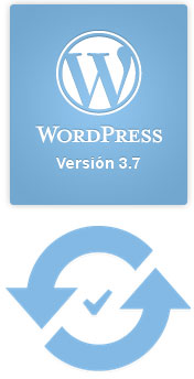 wordpress37