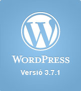 wordpress371