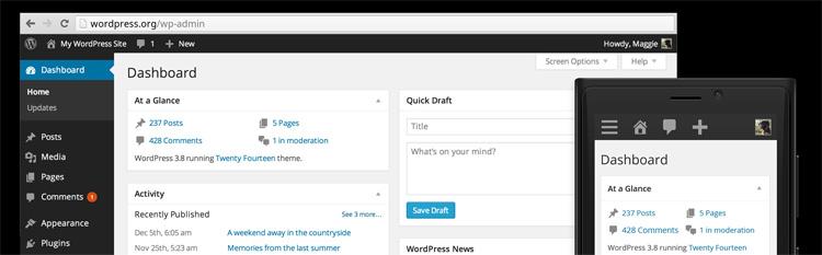 wordpress38-disseny